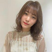 SKE48 山内鈴蘭 プリ画像