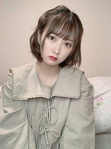 SKE48 水野愛理の画像(水野愛理に関連した画像)