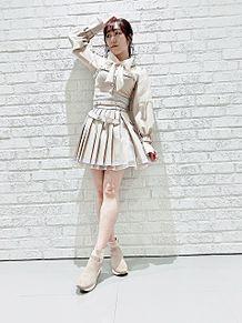 SKE48 須田亜香里の画像(須田亜香里に関連した画像)