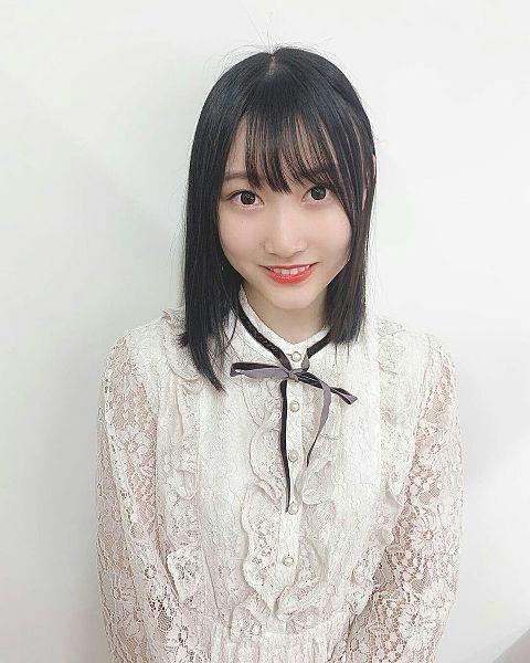 SKE48 白井琴望の画像(プリ画像)