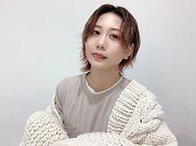 SKE48 古畑奈和 プリ画像