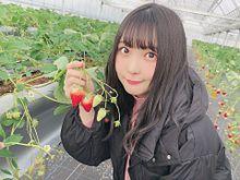SKE48 浅井裕華の画像(SKE48に関連した画像)