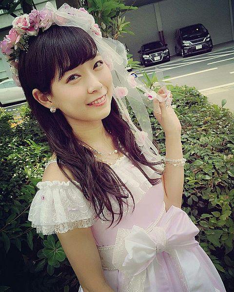 AKB48大好きよの画像(プリ画像)