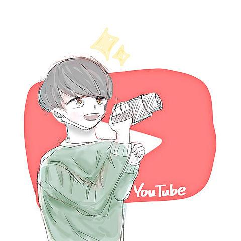 YouTuber カンタくんの画像 プリ画像