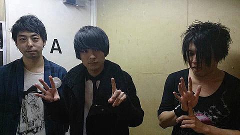 ユニゾン!!❤︎の画像(プリ画像)