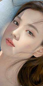 ジスの画像(アイコン/ホーム画/ロック画に関連した画像)