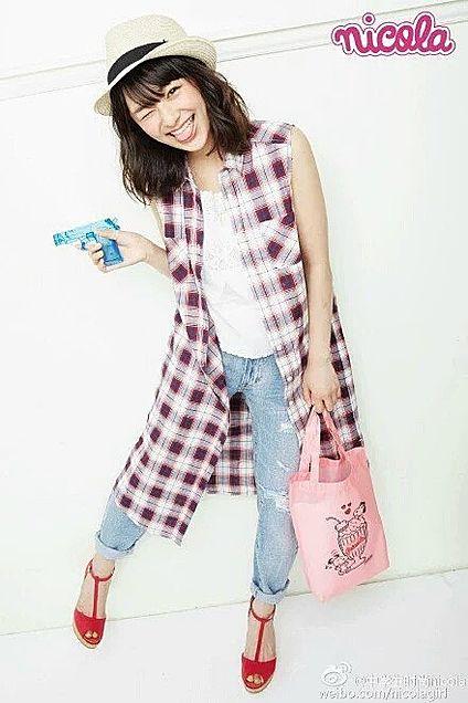 鈴木美羽の画像 p1_26