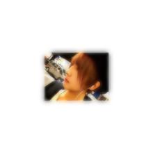 志尊淳 ☆の画像(プリ画像)