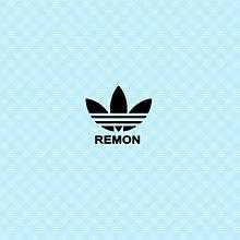 レモンさん&アヤコさん専用画像💕💕の画像(レモン ロゴに関連した画像)