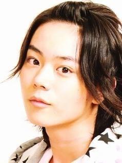 可愛い菅田さま♡の画像(プリ画像)