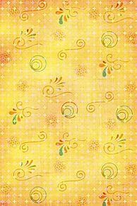 スマホの壁紙❗の画像(プリ画像)