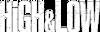 HiGH&LOW スタンプ プリ画像
