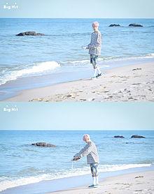 BTS[保存で画質アップ]の画像(韓国/ファッションに関連した画像)