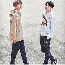 BTSの画像(韓国/ファッションに関連した画像)