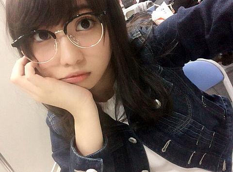 木崎ゆりあ  AKB48の画像(プリ画像)