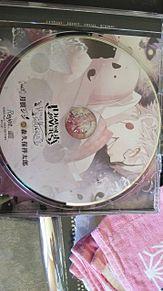 CD プリ画像