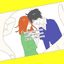 ♡の画像(女子高校生に関連した画像)
