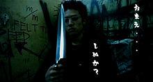 奏ちゃん♥の画像(プリ画像)