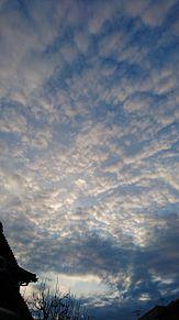 空の写真w プリ画像