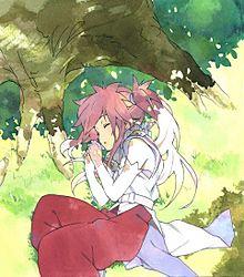 イラストの画像(堀口悠紀子に関連した画像)