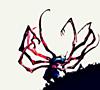 東京喰種:re プリ画像