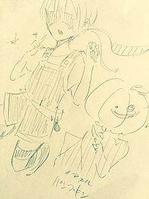 パンプキンの画像(プリ画像)