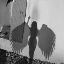 Angel?の画像(ANGELに関連した画像)