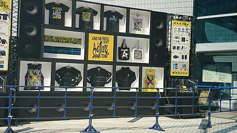 ONE OK ROCKグッズの画像 プリ画像