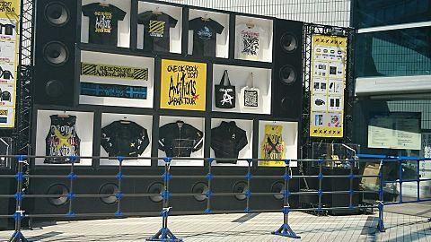 ONE OK ROCKグッズの画像(プリ画像)