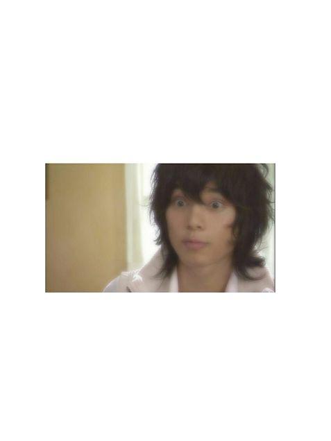 水嶋ヒロの画像(プリ画像)