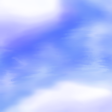 空の画像(加工なしに関連した画像)