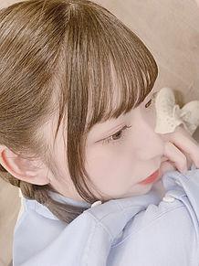 5歳児ちゃるの画像(東村芽依に関連した画像)