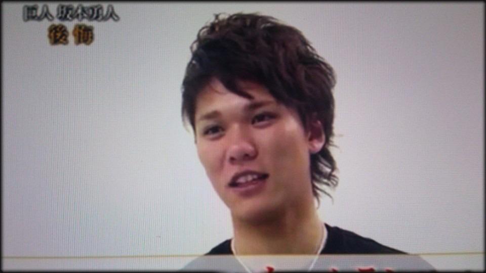 坂本勇人の画像 p1_37