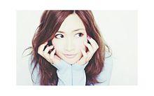 紗栄子ちゃん♡の画像(プリ画像)