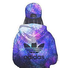 adidasの画像(メタリックに関連した画像)