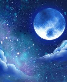 星空⭐️の画像(星空に関連した画像)
