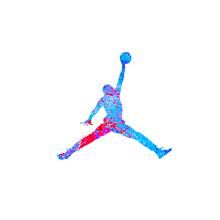 Michael・Jordanの画像(マイケル・ジョーダンに関連した画像)