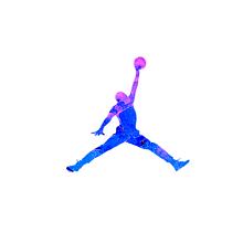 Michael Jordanの画像(マイケル・ジョーダンに関連した画像)