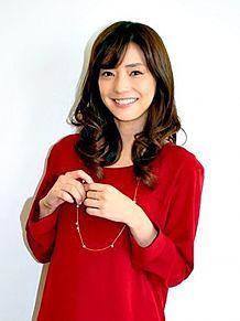 倉科カナの画像(倉科カナに関連した画像)