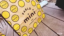 PABLOの画像(チーズタルトに関連した画像)