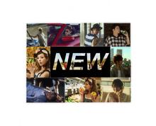 NEW/AAA♪の画像(aaa新曲に関連した画像)