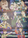 Hey!Say!JUMP✰JUMPingCAR   Ver.2 プリ画像