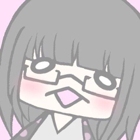 ぴぃちゃんさんへ☆の画像(プリ画像)