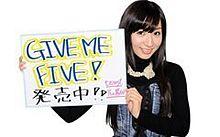 片山陽加 AKB48の画像(プリ画像)