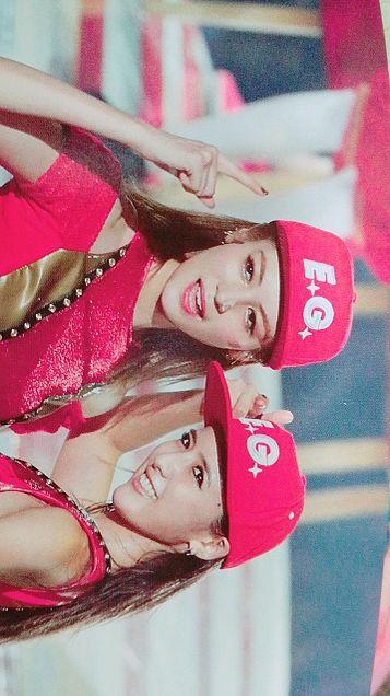 LDH♡♡の画像(プリ画像)