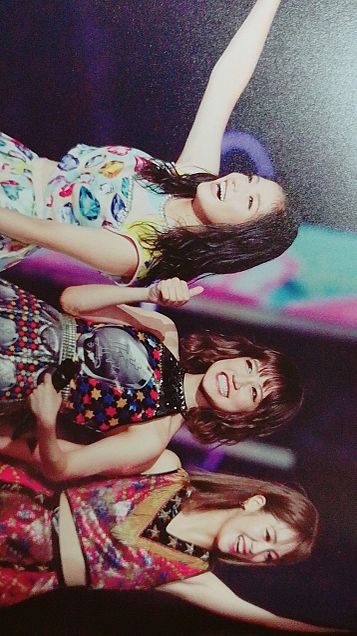 LDH♡♡の画像 プリ画像
