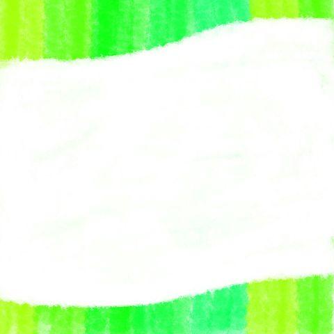 背景の画像(プリ画像)