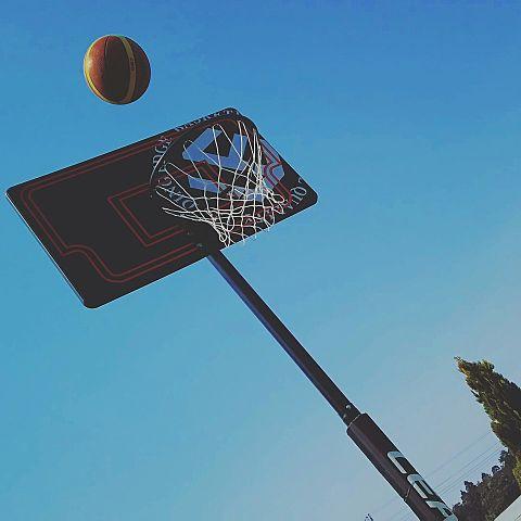 バスケの画像 プリ画像