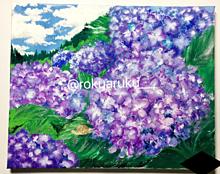 イラスト 紫陽花の画像97点完全無料画像検索のプリ画像bygmo