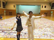 武田玲奈×AMEMIYAの画像(AMEMIYAに関連した画像)